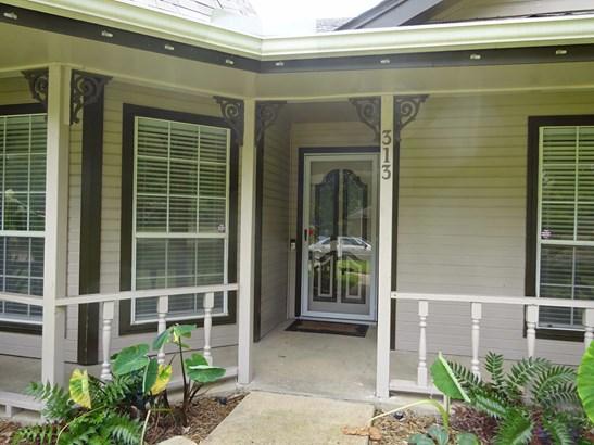 313 Bryan Place, Cedar Hill, TX - USA (photo 3)