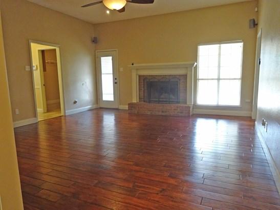 313 Bryan Place, Cedar Hill, TX - USA (photo 5)