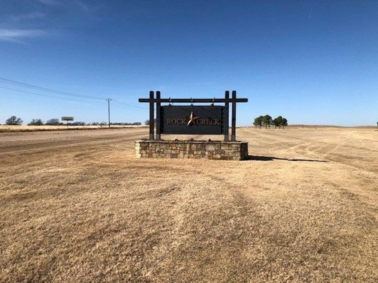 8 Lor Bear Path Road, Gordonville, TX - USA (photo 1)