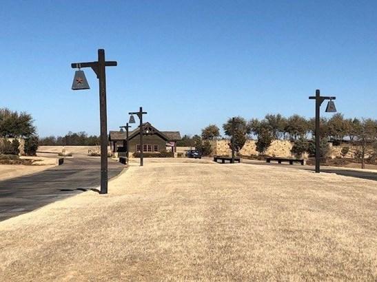8 Lor Bear Path Road, Gordonville, TX - USA (photo 3)