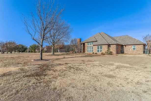 7 Trailridge Drive, Melissa, TX - USA (photo 2)