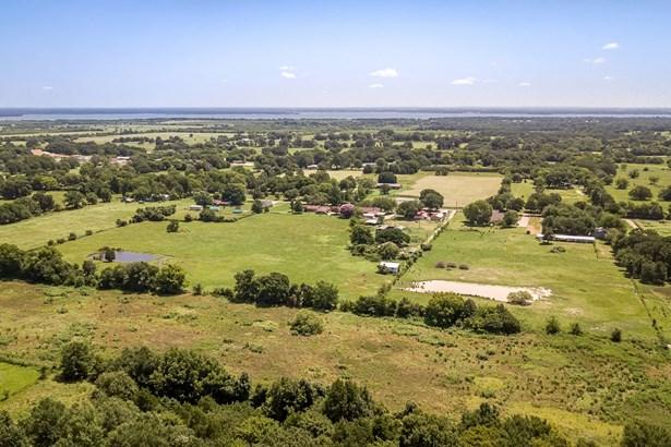 1630 County Road 2101, Kemp, TX - USA (photo 1)
