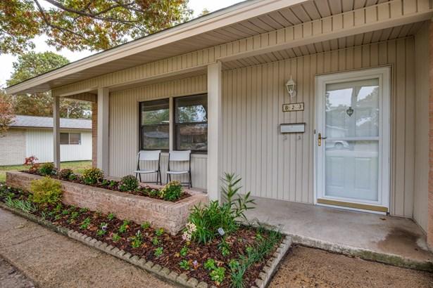 823 Melrose Drive, Richardson, TX - USA (photo 3)
