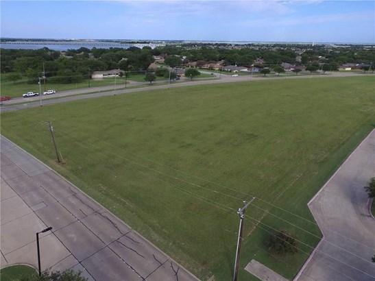 3301 Roan Road, Garland, TX - USA (photo 1)