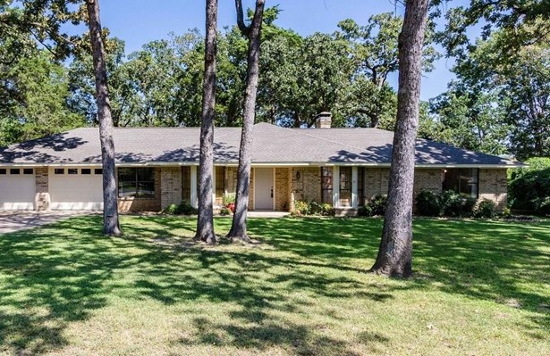 115 Lark Drive, Enchanted Oaks, TX - USA (photo 1)