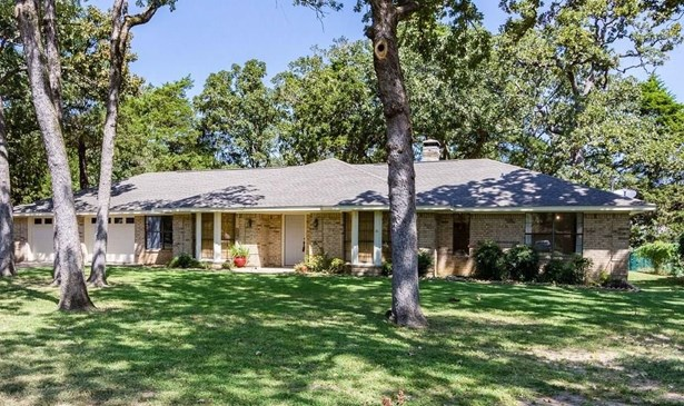 115 Lark Drive, Enchanted Oaks, TX - USA (photo 2)