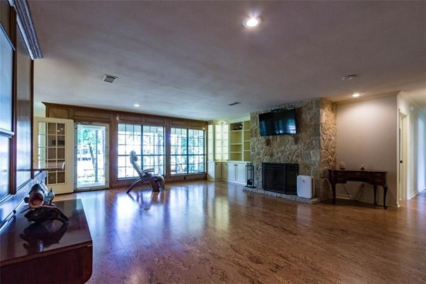 115 Lark Drive, Enchanted Oaks, TX - USA (photo 3)