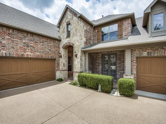 740 Calaveras Court, Prosper, TX - USA (photo 3)