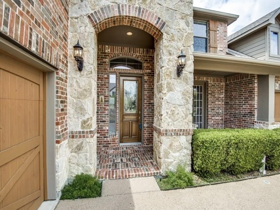 740 Calaveras Court, Prosper, TX - USA (photo 4)