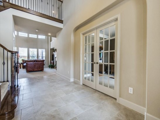 740 Calaveras Court, Prosper, TX - USA (photo 5)