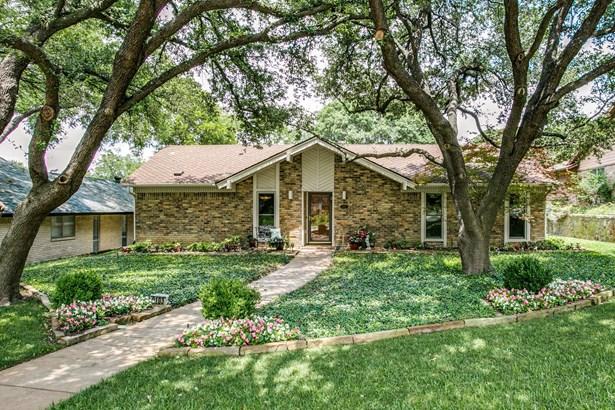 9103 Summer Glen Lane, Dallas, TX - USA (photo 1)