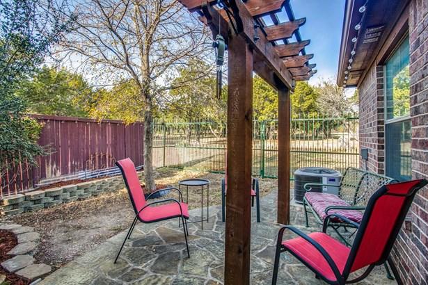 511 Phillip Drive, Cedar Hill, TX - USA (photo 2)