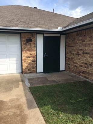 1100 Holly Lane, Cedar Hill, TX - USA (photo 2)
