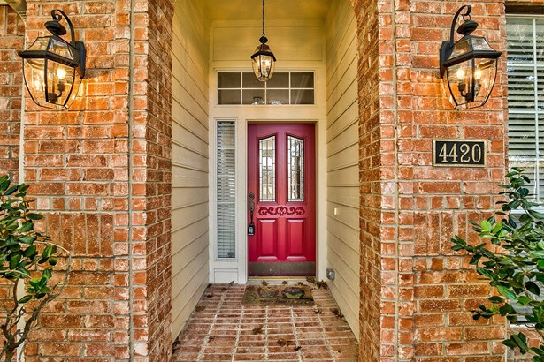 4420 Turnberry Court, Plano, TX - USA (photo 2)