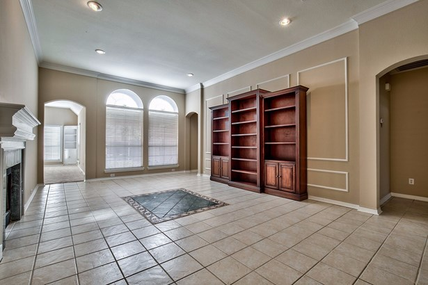 4420 Turnberry Court, Plano, TX - USA (photo 4)
