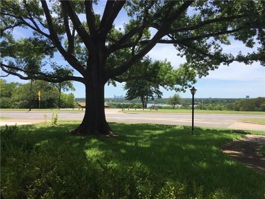 406 Peavy Road, Dallas, TX - USA (photo 2)