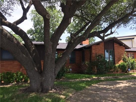 406 Peavy Road, Dallas, TX - USA (photo 4)