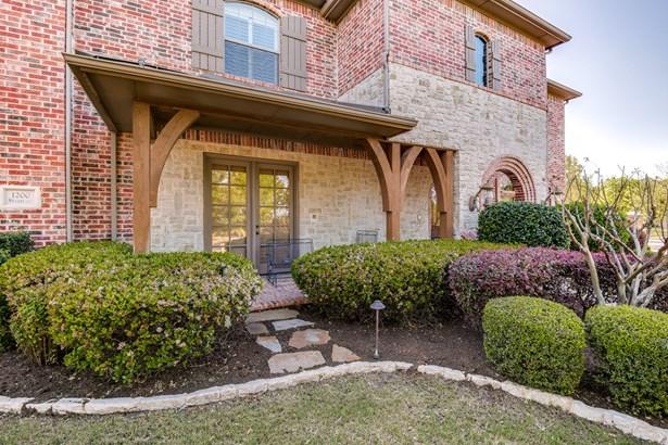 1200 Silverlake Road, Mckinney, TX - USA (photo 4)