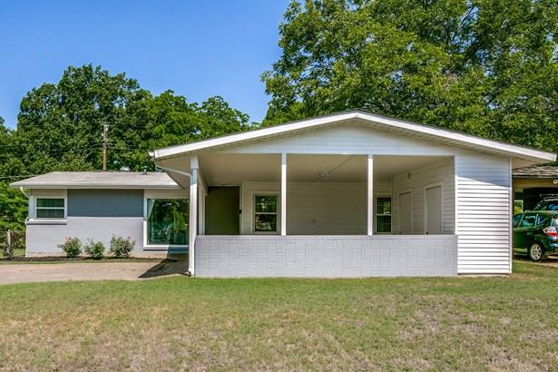 9761 Ash Creek Drive, Dallas, TX - USA (photo 2)