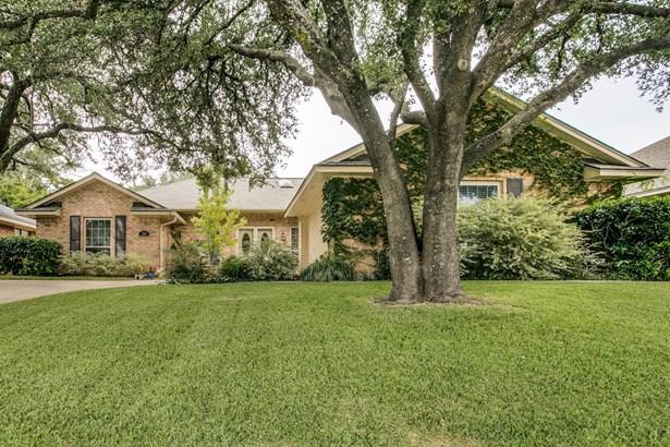 1419 Big Stone Gap Road, Duncanville, TX - USA (photo 1)