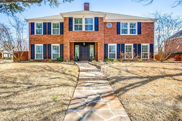 3208 Westbury Lane, Richardson, TX - USA (photo 1)