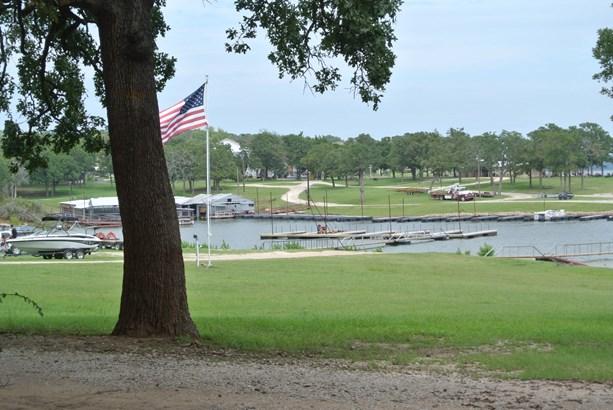 322 Cedar Point Circle, Gordonville, TX - USA (photo 1)