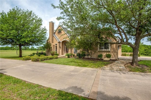 1633 Eden Ridge, Celina, TX - USA (photo 4)