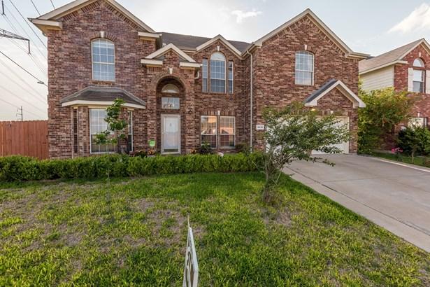 4435 Westchester Glen Drive, Grand Prairie, TX - USA (photo 1)
