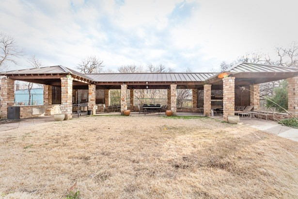 7901 Chartwell Lane, Fort Worth, TX - USA (photo 2)