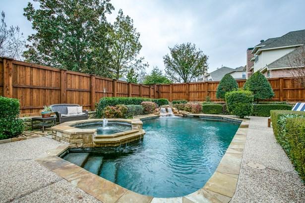 4807 Ivyleaf Lane, Mckinney, TX - USA (photo 5)