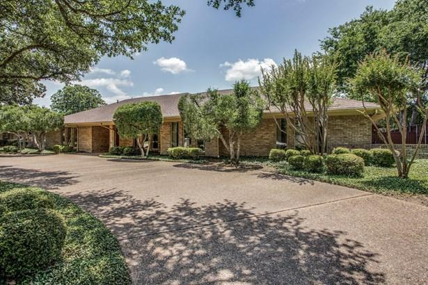 4546 Thunder Road, Dallas, TX - USA (photo 1)