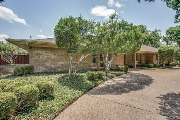 4546 Thunder Road, Dallas, TX - USA (photo 2)