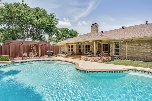 4546 Thunder Road, Dallas, TX - USA (photo 5)