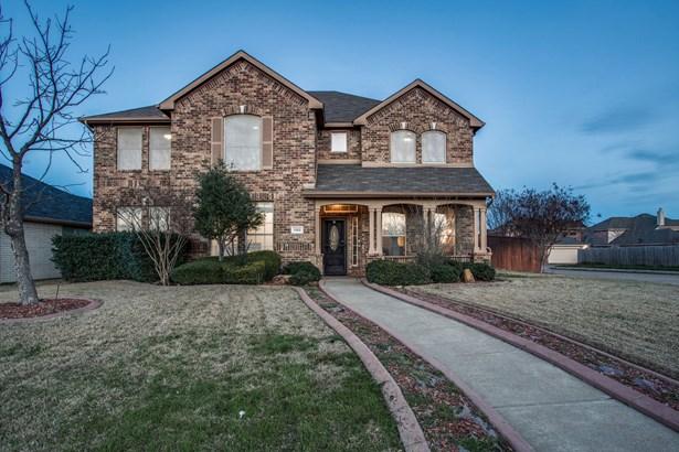 1102 Hampshire Lane, Cedar Hill, TX - USA (photo 1)