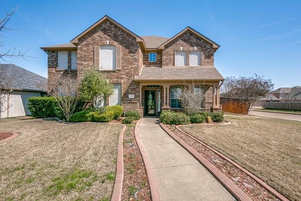 1102 Hampshire Lane, Cedar Hill, TX - USA (photo 3)
