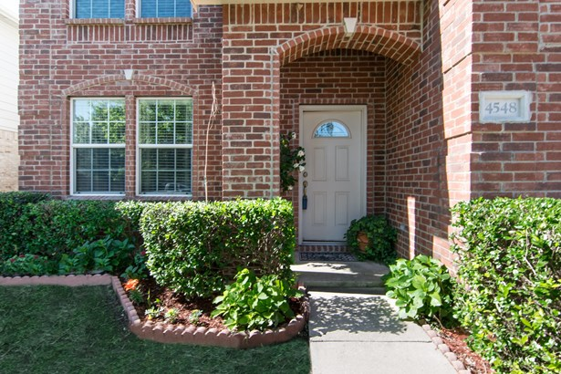4548 Lacebark Lane, Fort Worth, TX - USA (photo 4)