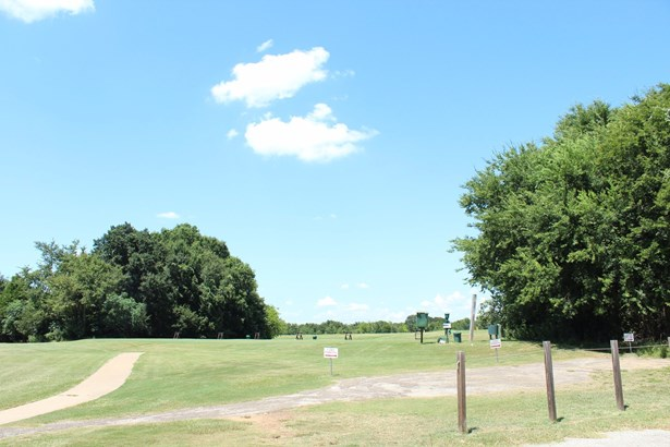 250 Saint Andrews Drive, Mabank, TX - USA (photo 4)