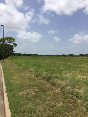 0 I 20, Terrell, TX - USA (photo 2)