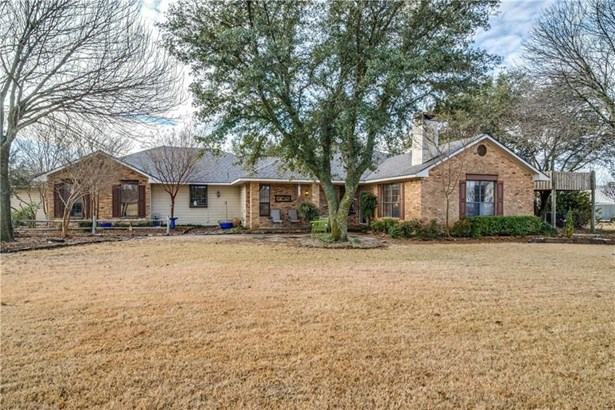 1541 E Sunset Boulevard, Celina, TX - USA (photo 1)
