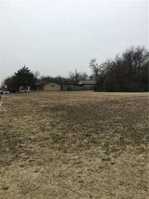 444 W Beltline Road, Desoto, TX - USA (photo 3)