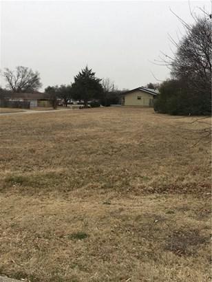 444 W Beltline Road, Desoto, TX - USA (photo 4)