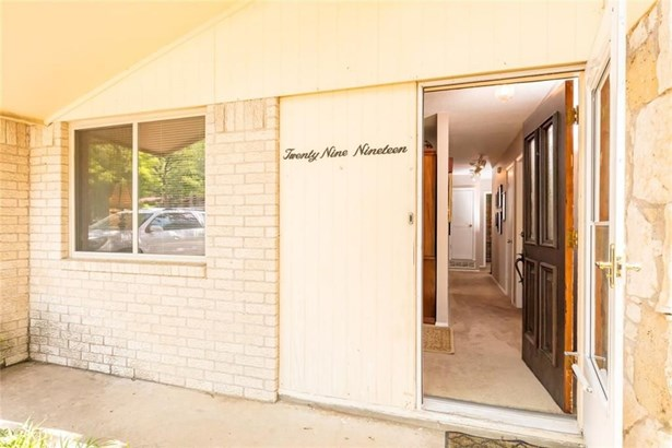 2919 Lisa Lane, Arlington, TX - USA (photo 2)