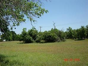 2722 San Gabriel Drive, Granbury, TX - USA (photo 1)
