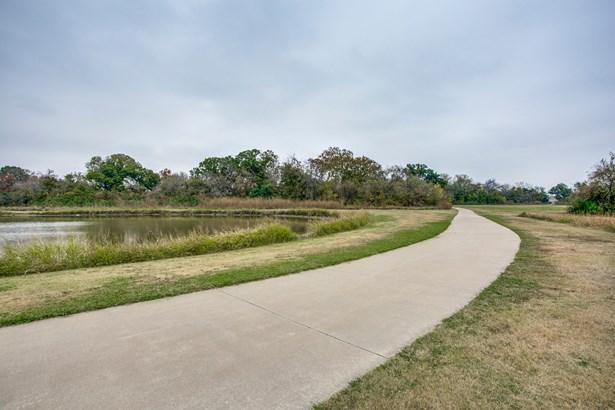 3373 Moroney Drive, Richardson, TX - USA (photo 3)