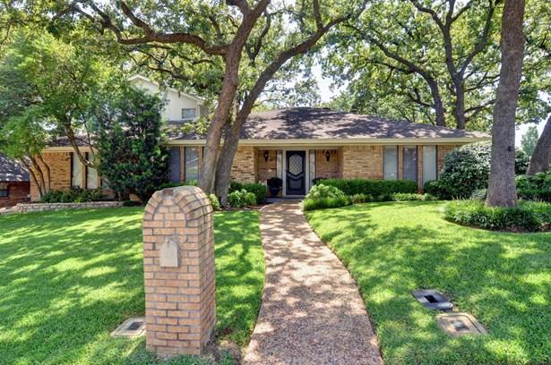 1509 Riverview Drive, Arlington, TX - USA (photo 1)
