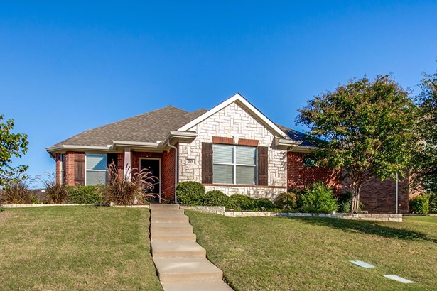 217 Northridge Drive, Wylie, TX - USA (photo 2)