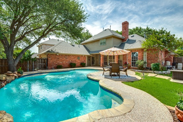 238 Suzanne Way, Coppell, TX - USA (photo 2)