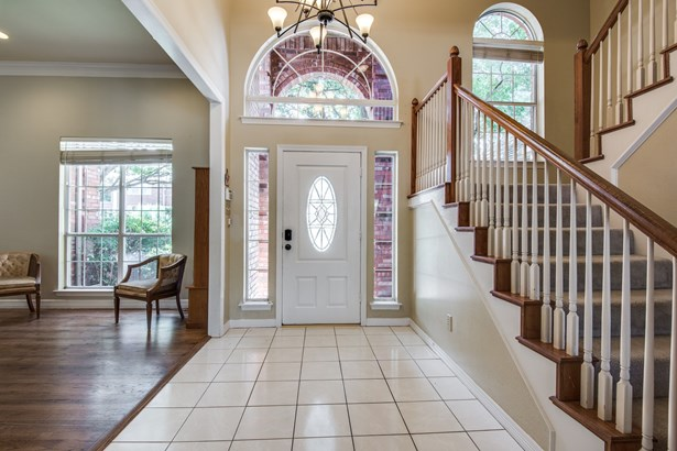 238 Suzanne Way, Coppell, TX - USA (photo 5)