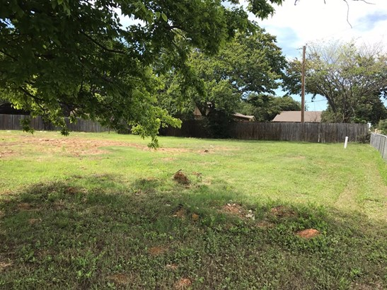 6901 Smithfield Road, North Richland Hills, TX - USA (photo 1)