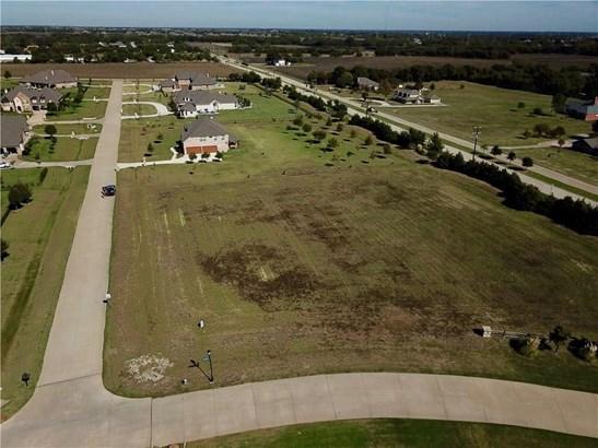 3602 Margaux Drive, Parker, TX - USA (photo 2)
